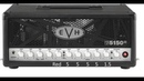 EVH 5150 50w vs Marshall DSL 50