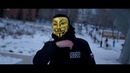 Официальное Видео Поддержка Инвесторов КэшБери Германия Россия В КэшБери Сила