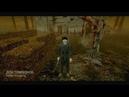 Dead By Daylight Michael Myers 33