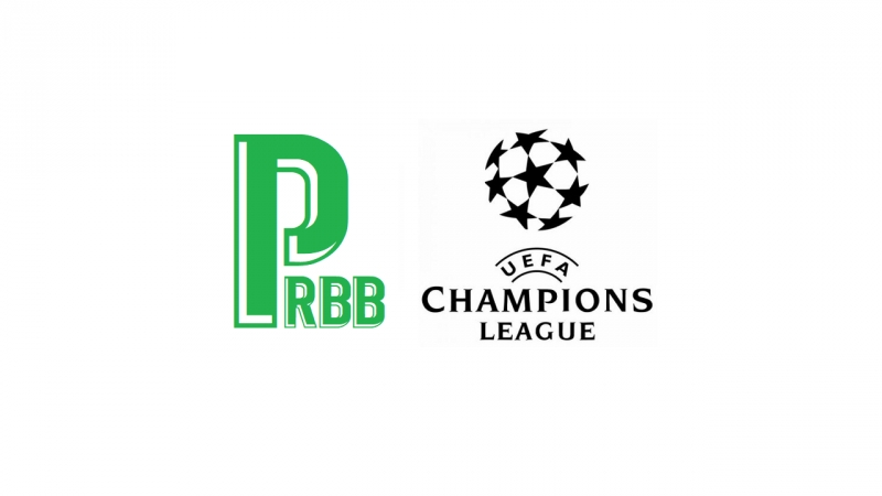 Real Betis Chelsea FC Champions League 2005 06