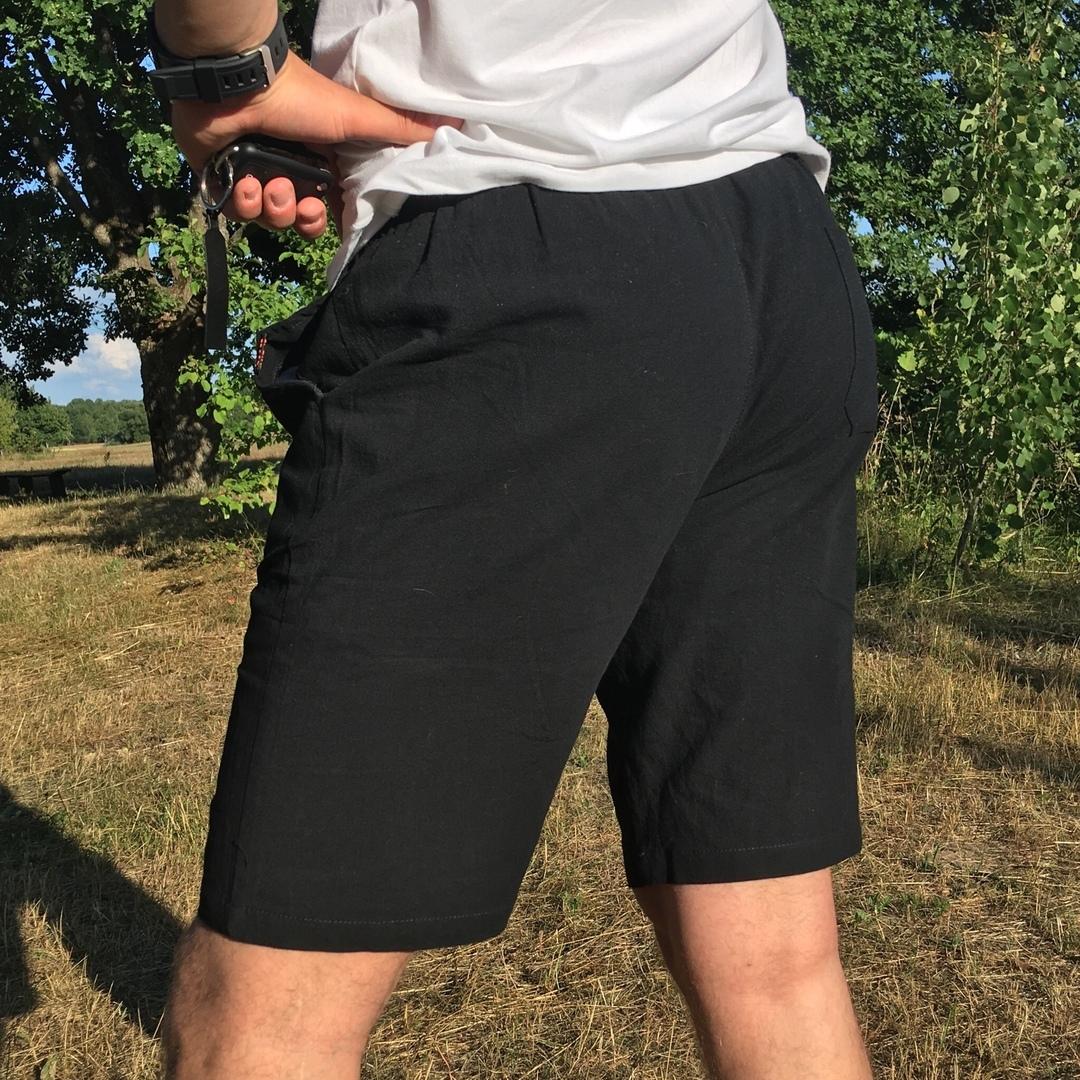 Мужские шорты из магазина oufisun_Sophisticated_Store