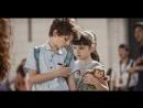 Прогулка по Риму Русский трейлер 2018 Италия семейный детский Стефано Амброджи Лучия Батасса Сильвана Бози