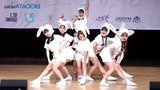 Pink Fantasy - Iriwa (dance mirror)