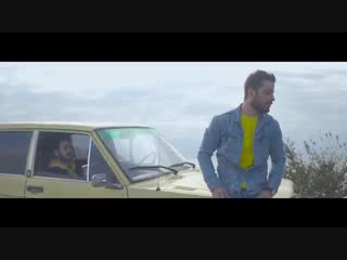 Se Bira Remix, Kurdish song