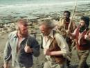 Таинственный остров 3 серия 1973