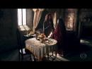 Боже, Храни Короля - Охота на кабанов