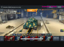 World of Tanks BlitzПокатушки на ARL как же замурчательно Мур мурррр