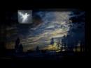 Ангел.На стихи М.Ю.Лермонтова _ Кубанский казачий хор (Лыково Храм)