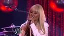 "Christina Aguilera and Blake Shelton - ""Just a Fool"" (Live)"