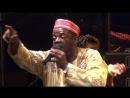 Dele Sosimi Afrobeat Orchestra - You No Fit Touch Am