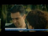 На Первом канале премьера ретро-детектива «Гурзуф»