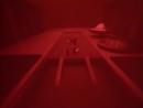 1977 - Вторжение звездных кораблей / Starship Invasions
