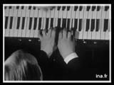 Les orgues de la Cath