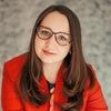 Psycholog Fedotovskaya