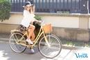 Стильная шляпа, очки и солнцезащитный крем – обязательные аксессуары на лето! Девочки…