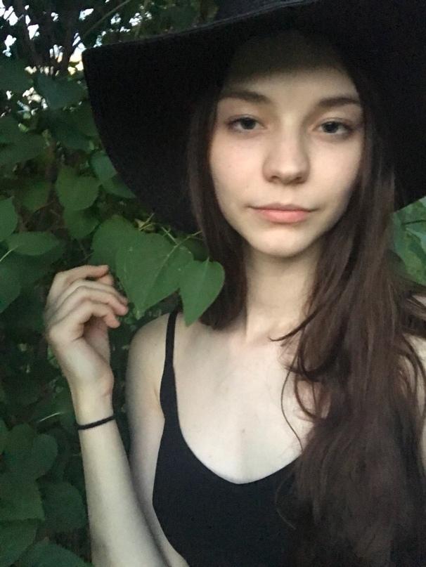 Таисия Симонова |