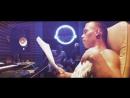 БРАНЯ Будни на студии Denny Jackson records Denny T Production