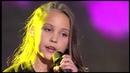 Mila Stamenović - Reka