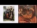 Felix Weingartner Sextet avec piano en mi mineur Ensemble Acht