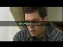 Сериал Волчица Анастасия Морозова (Мария Казначеева) и Андрей Морозов (Михаил Мамаев). Общее видео. 4 из 10.