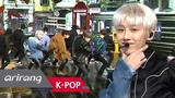 Simply K-Pop HOTSHOT(
