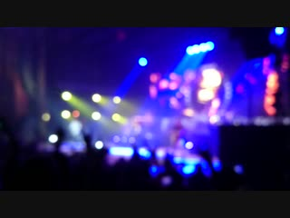 Within Temptation Екатеринбург 15.10.18_4
