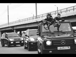 Sero Prod ► BESA ◄ [ Hard Albanian Cifteli Rap Beat ] - MAFYA MÜZİĞİ