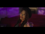 [Teaser] 180622 › Neon Punch - MOONLIGHT #1