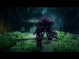 Darksiders 3_ Enter the Flame Hollow - IGN First