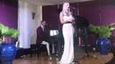 Olga Miro Anton Klimanov - Lounge demo (live)