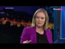 MeToo Debatte Birgit Kelle vs Jutta Ditfurth PULS4 Pro Contra vom 13 04 2015