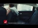 Kia Rio Стильный интерьер mp4