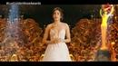 Lux Golden Rose Awards | Janhvi's Dedication