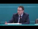 Сергей Пузыревский представил общественному вниманию пятый антимонопольный пакет