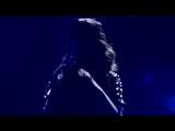 TRA TE E IL MARE -San Siro 2007 - Laura Pausini Videos Clip