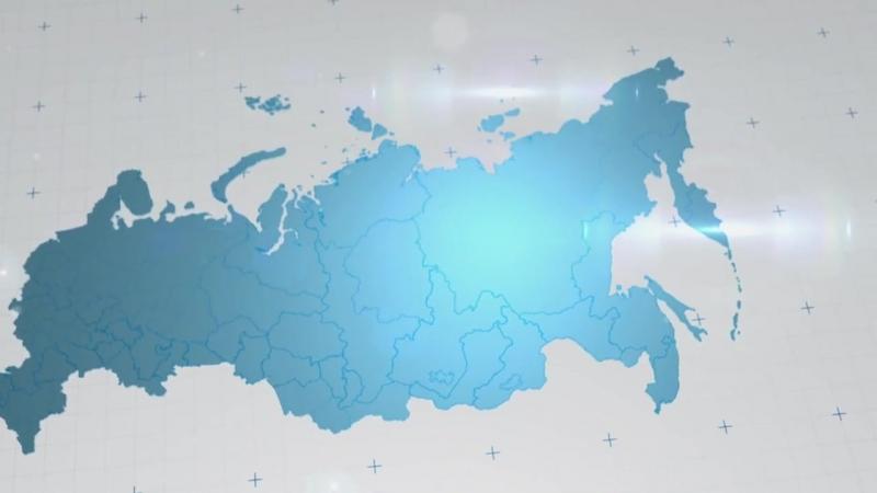 Акция Минздрава России Тест на ВИЧ- Экспедиция, Курганская область
