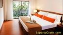 Hotel Estelar Windsor House – All Suites, Bogota, Colombia