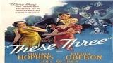 Esos tres (1936)