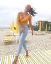 Francesca Maria фото #7