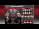 Прогноз и аналитика от MMABets UFC on FOX 30: Мейн-Мороно, Дауду-Арнет. Выпуск №107. Часть 4/6