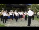 оркестр моряков 2
