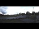 Autosation and Drift matsuri 2017 ¦ Великий Новгород