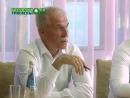 Сергей Морозов о ходе ремонта школы №10