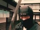 Jay Chou - Ren Zhe (Ninja)