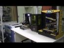3Д принтер купить в СПб сборка настройка Anet A6 Prusa I4 SLA Anycubic Photon