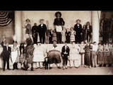 Княzz - Шоу Фриков(альбом Предвестник)