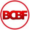 BCBF Британский колледж