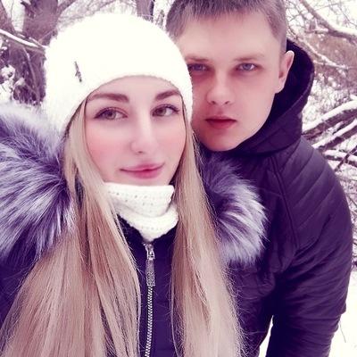 Диана Кормильцева