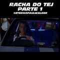 ETERNO PAUL WALKER on Instagram Racha do Tej - Parte 17 @paulwalker