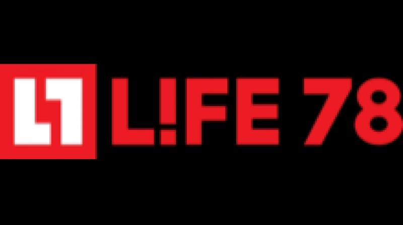 Фрагмент эфира (Life 78 01.09.2016 14:55-15:00)